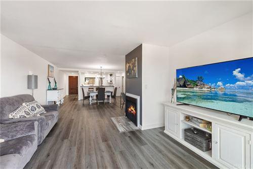 Photo of 700 Esplanade #18, Redondo Beach, CA 90277 (MLS # IG21182386)