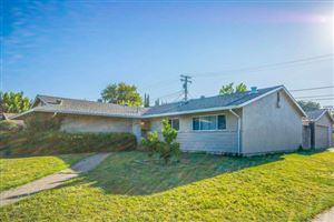 Photo of 1200 Fairweather Drive, Sacramento, CA 95833 (MLS # ML81759386)