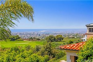 Photo of 8 Fairway Point, Newport Coast, CA 92657 (MLS # NP19048386)