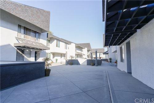 Photo of 6852 Coral Gum Court, Garden Grove, CA 92845 (MLS # OC20233386)
