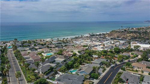 Tiny photo for 239 Via Socorro, San Clemente, CA 92672 (MLS # OC21199386)