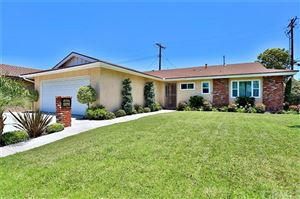 Photo of 12482 Lamplighter Street, Garden Grove, CA 92845 (MLS # PW19153386)