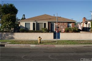Photo of 5503 E Pageantry Street, Long Beach, CA 90808 (MLS # PW19248386)