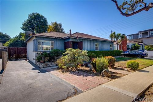 Photo of 2606 Manhattan Beach Boulevard, Redondo Beach, CA 90278 (MLS # PW19258386)