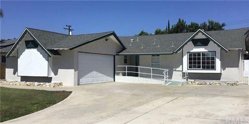 Photo of 1513 W Cerritos Avenue, Anaheim, CA 92802 (MLS # PW20197386)