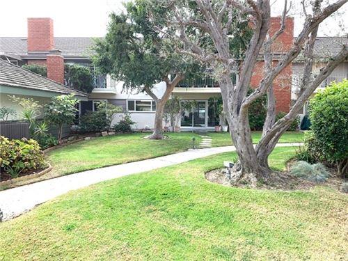 Tiny photo for 22609 Nadine Circle #A, Torrance, CA 90505 (MLS # SB20219386)