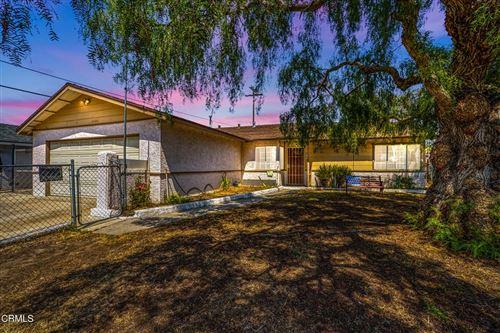 Photo of 3148 S S N Street, Oxnard, CA 93033 (MLS # V1-7386)