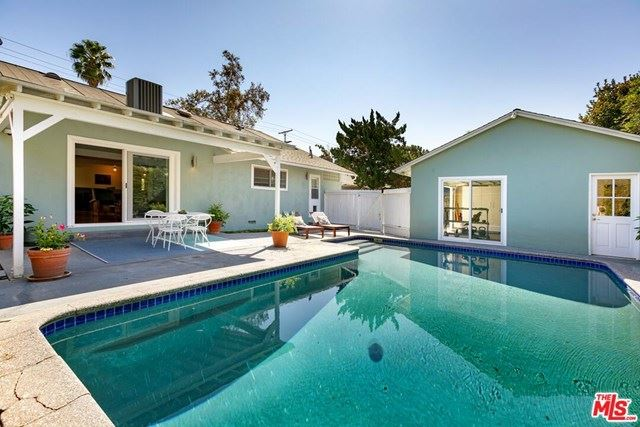 5831 Mammoth Avenue, Los Angeles, CA 91401 - MLS#: 20640386