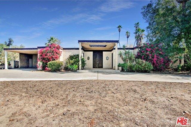 5957 Sycamore Avenue, Rialto, CA 92377 - MLS#: 20643386
