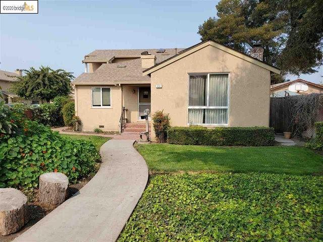 839 W Sunset Blvd, Hayward, CA 94541 - MLS#: 40924386