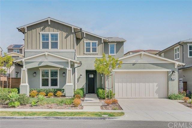 24 Tandeo Drive, Mission Viejo, CA 92694 - MLS#: DW21054386