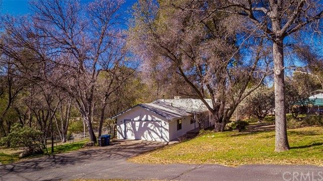 50096 Deer Meadow Way, Oakhurst, CA 93644 - MLS#: FR21039386