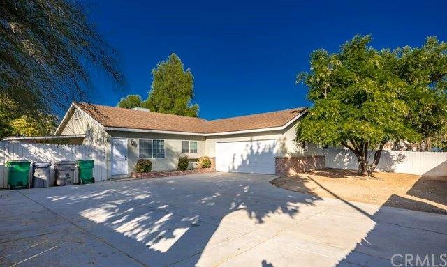 24870 Alessandro Boulevard, Moreno Valley, CA 92553 - MLS#: IG20220386