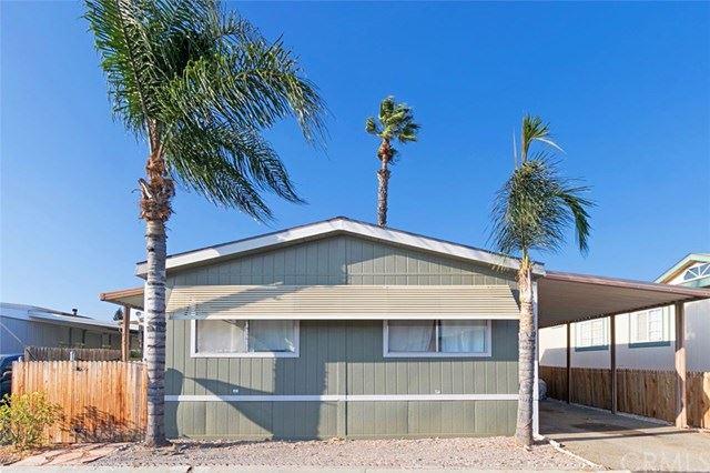 6130 Camino Real #298, Riverside, CA 92509 - MLS#: IV20213386