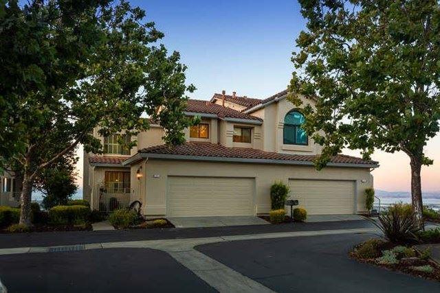 7 Clover Lane, San Carlos, CA 94070 - #: ML81803386