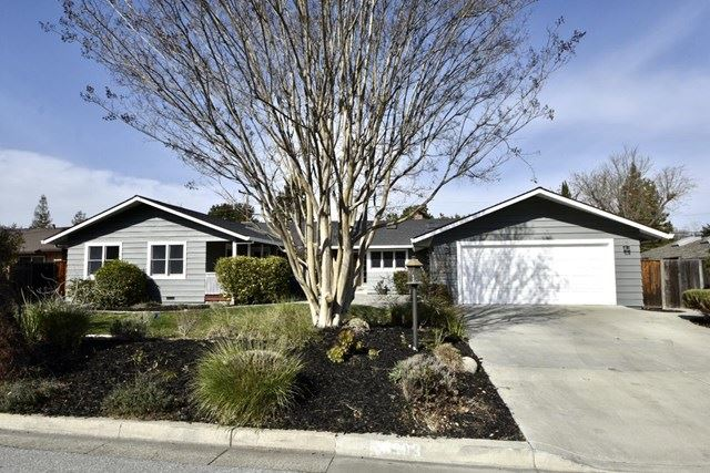 18999 Saratoga Glen Place, Saratoga, CA 95070 - #: ML81832386