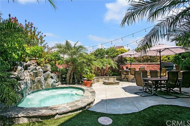 8 Duskywing Court, Ladera Ranch, CA 92694 - #: OC20174386