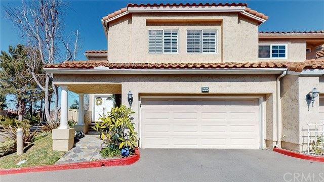 225 Via Presa, San Clemente, CA 92672 - MLS#: OC21038386