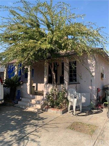 2730 Monterey Street, Bakersfield, CA 93306 - MLS#: SP20238386