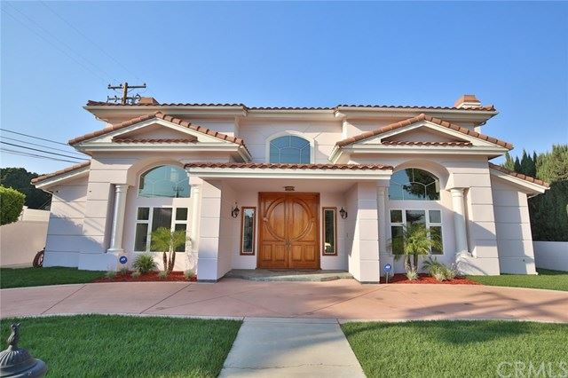 661 W Camino Real Avenue, Arcadia, CA 91007 - MLS#: TR20185386