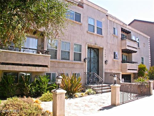 Photo of 4466 Coldwater Canyon Avenue #205, Studio City, CA 91604 (MLS # 221005387)