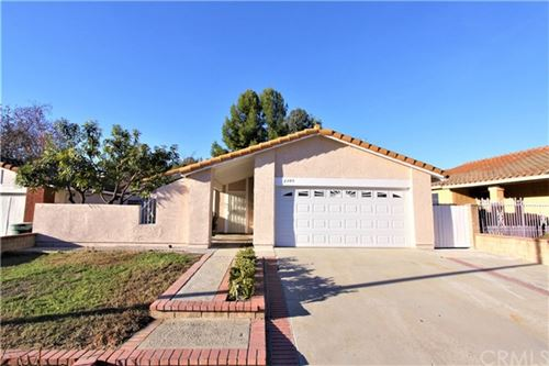 Photo of 2305 Ruby Court, West Covina, CA 91792 (MLS # AR21007387)