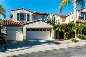 Photo of 24841 Promenade Way, Laguna Niguel, CA 92677 (MLS # BB19163387)