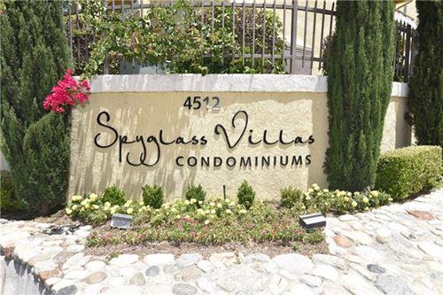 Photo of 4512 Workman Mill Road #225, Whittier, CA 90601 (MLS # DW20127387)
