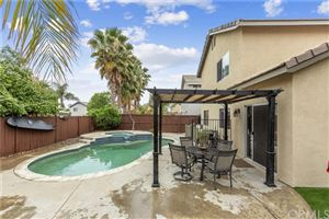 Tiny photo for 7615 Canberra Way, Riverside, CA 92508 (MLS # IV19074387)