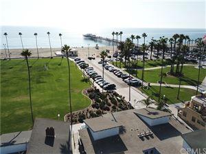 Photo of 900 E Oceanfront, Newport Beach, CA 92661 (MLS # NP19257387)