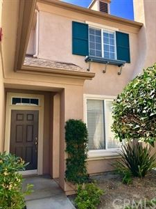 Photo of 28 Lansdale Ct., Ladera Ranch, CA 92694 (MLS # OC19197387)