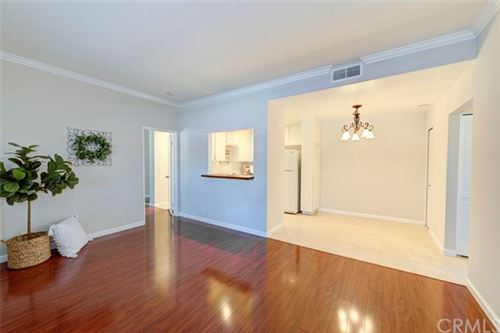 Photo of 58 Flor De Sol #45, Rancho Santa Margarita, CA 92688 (MLS # OC20095387)