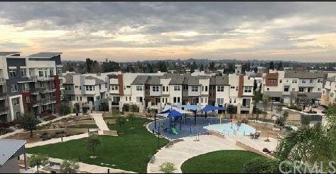 Photo of 424 W Village Way, Brea, CA 92821 (MLS # OC21041387)