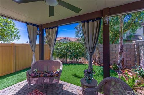 Tiny photo for 18689 Clubhouse Drive, Yorba Linda, CA 92886 (MLS # PW21093387)