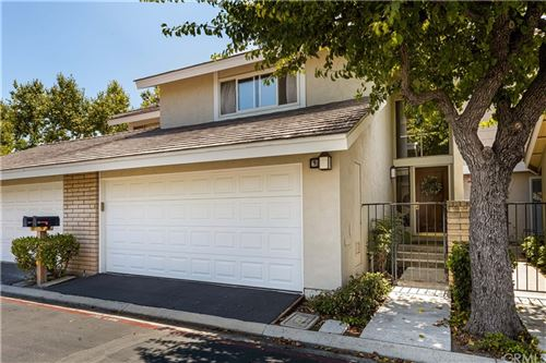 Photo of 5 Ashbrook, Irvine, CA 92604 (MLS # PW21155387)