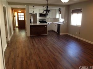 Tiny photo for 26744 Winsome Circle, Newhall, CA 91321 (MLS # SR19221387)