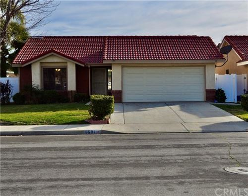 Photo of 3581 Anchorage Street, Hemet, CA 92545 (MLS # SW20024387)