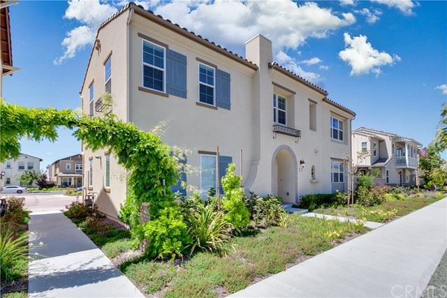 Photo of 188 Townsite Promenade, Camarillo, CA 93010 (MLS # AR21129387)