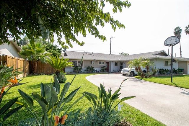 25341 Mead Street, Loma Linda, CA 92354 - MLS#: EV20192387