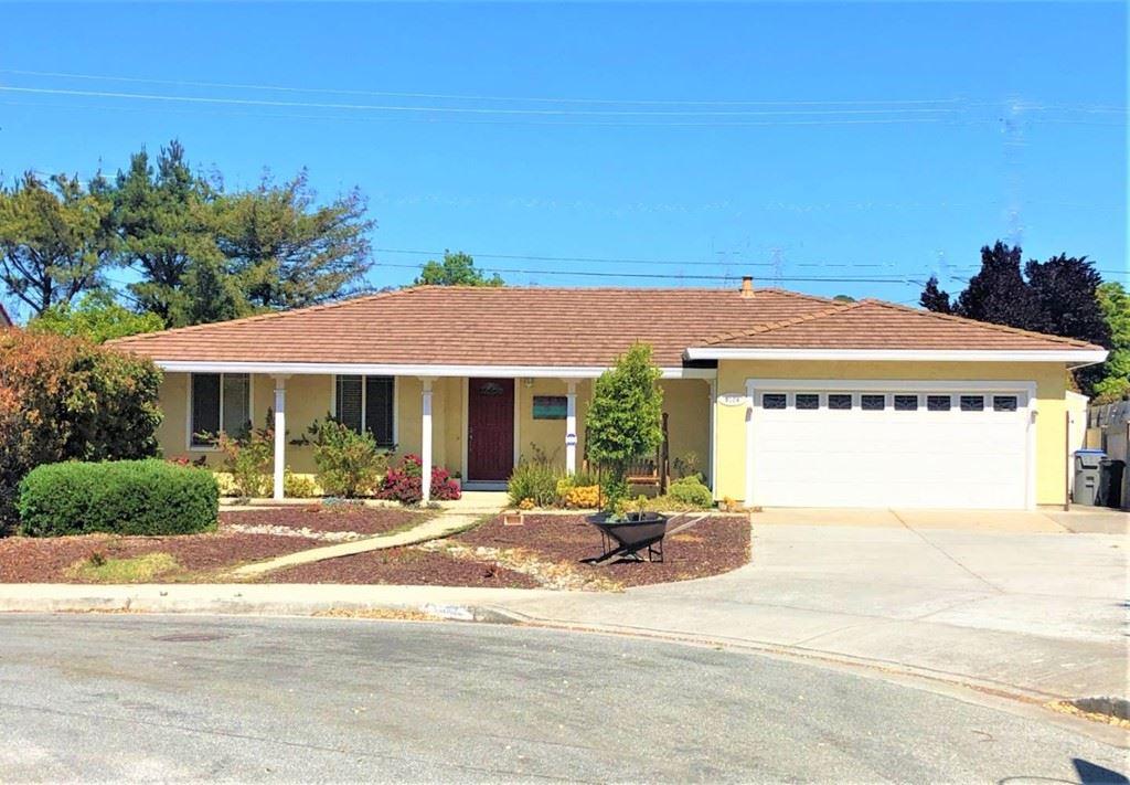6104 Harvest Oak Way, San Jose, CA 95120 - #: ML81848387