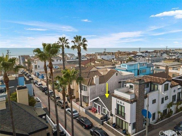 127 24th, Newport Beach, CA 92663 - MLS#: OC21005387
