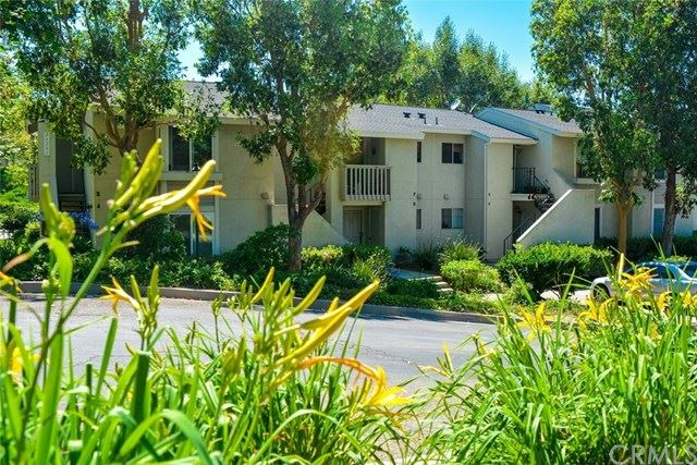 26241 Las Flores #B, Mission Viejo, CA 92691 - MLS#: PW20121387