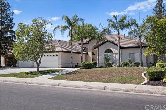 10304 Salisbury Drive, Bakersfield, CA 93311 - MLS#: PW20126387