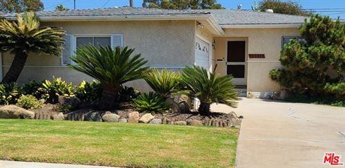 Photo of 12716 Rubens Avenue, Los Angeles, CA 90066 (MLS # 20609388)