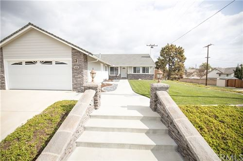 Photo of 4496 Mimosa Drive, Yorba Linda, CA 92886 (MLS # NP21007388)