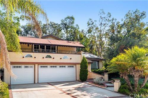 Photo of 960 S Bucknell Circle, Anaheim Hills, CA 92807 (MLS # OC20206388)