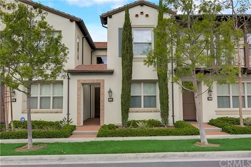 Photo of 77 Thornhurst, Irvine, CA 92620 (MLS # OC21087388)