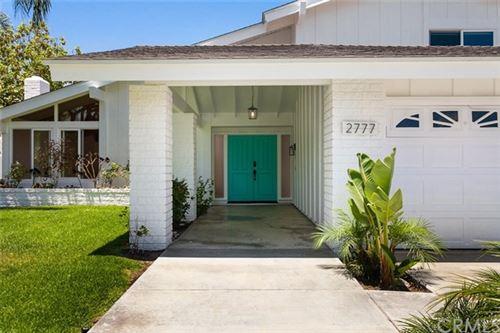 Photo of 2777 Sandpiper Drive, Costa Mesa, CA 92626 (MLS # PW20134388)