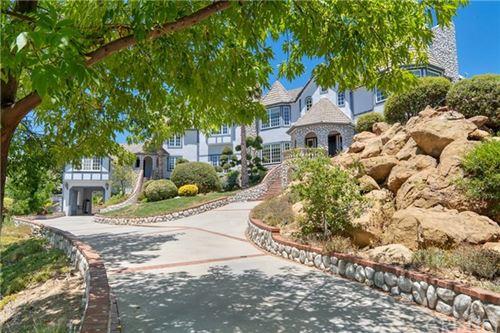 Photo of 1 MUSTANG Lane, Bell Canyon, CA 91307 (MLS # SR20140388)