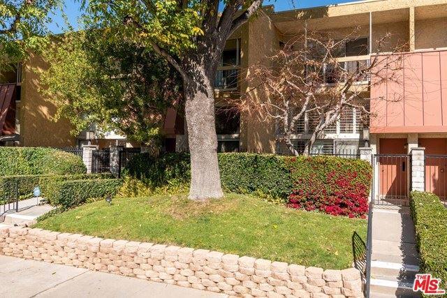 17805 Margate Street, Encino, CA 91316 - #: 21697388